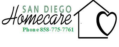 Ph: 858-775-7761             Info: Info@SanDiegoHomecare.com