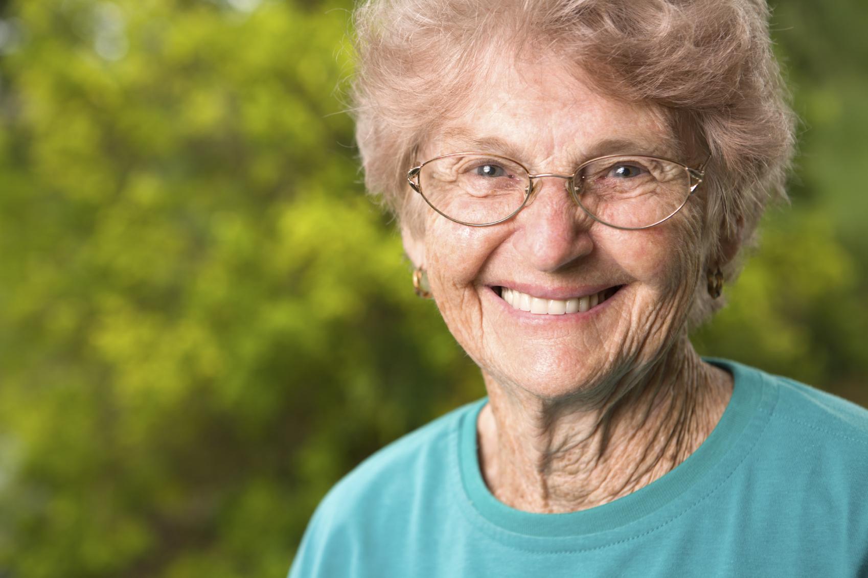 grandmothers proj grandmothers clinics - HD2000×1333